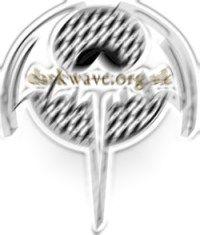 netgoth symbol